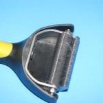 ShedMonster Grooming Tool