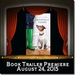 Faithfully-Yours-book-trailer-premiere-button-300x300