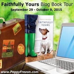fy blog tour button