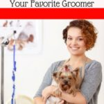 Gift Ideas for groomers