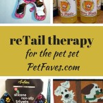 ReTail Therapy- Pet Faves From Country Cupboard