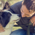 Celebrate your favorite dog dad with one of these gift ideas for Father's Day.