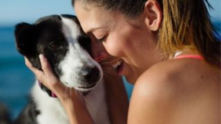 Subscription Boxes for Pet Lovers