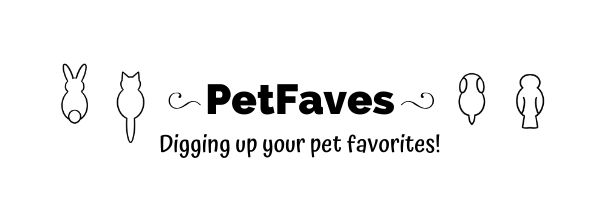Pet Faves